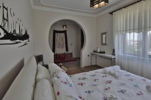 Невшехир - Cozy Villa Cappadocia