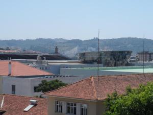 Coimbra House Coimbra