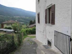 Casa villa Banale