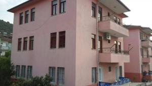 Şenay Tatil Evi