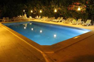 obrázek - Datca Bayrakli Hotel