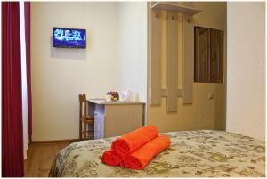 Отель Уют - фото 13