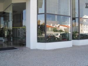 Apartamento Ariadna, Ferienwohnungen  Albufeira - big - 16