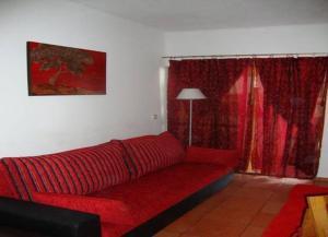 Apartamento Ariadna, Ferienwohnungen  Albufeira - big - 17