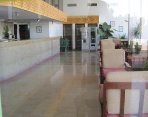 Apartamento Ariadna, Ferienwohnungen  Albufeira - big - 18