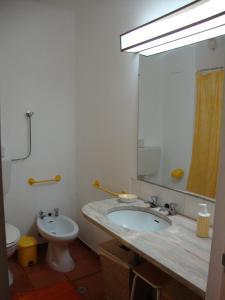 Apartamento Ariadna, Ferienwohnungen  Albufeira - big - 20