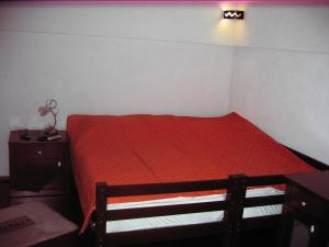 Villa Serz, Case vacanze  Bitola - big - 13