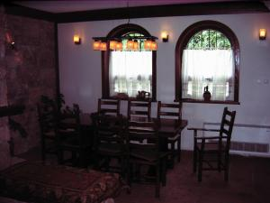 Villa Serz, Case vacanze  Bitola - big - 11