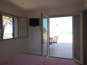 Appartamento Il Delfino, Apartmány  Taormina - big - 18