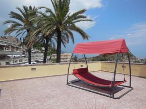 Appartamento Il Delfino, Apartmány  Taormina - big - 21