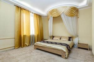 Апартаменты Центральные на Свердлова - фото 5