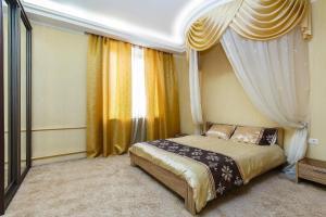 Апартаменты Центральные на Свердлова - фото 4