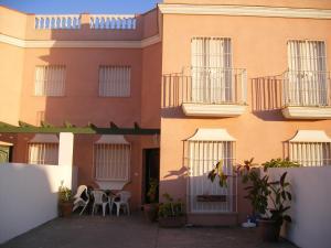 Apartamento Victoria Mar