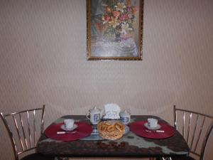 Апартаменты Ленина 5 - фото 10