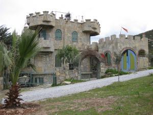 Kale Villa