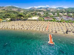 Hanedan Beach Hotel