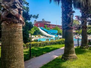 obrázek - Belpoint Beach Hotel