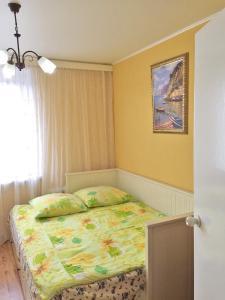 Apartment in Belyayevo