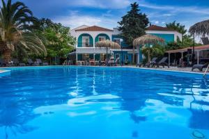 obrázek - Hotel Chatziandreou