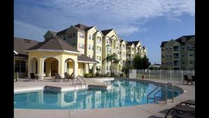 Cane Island Luxury Condo - Apartment - Kissimmee