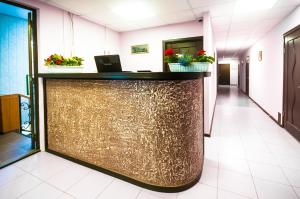 Мини-гостиница Встреча