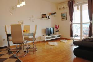Apartment Luna & Lea, Апартаменты  Дубровник - big - 30