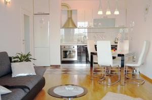 Apartment Luna & Lea, Апартаменты  Дубровник - big - 34