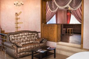 Отель Hotel X.O - фото 18