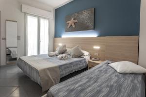 obrázek - Hotel Esperia