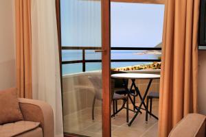 obrázek - Yeniacun Apart Hotel