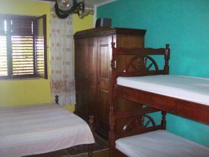 Apartment Ljubica, Apartmanok  Herceg Novi - big - 9