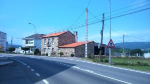 Casa Ponteceso