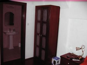 Villa Serz, Case vacanze  Bitola - big - 3