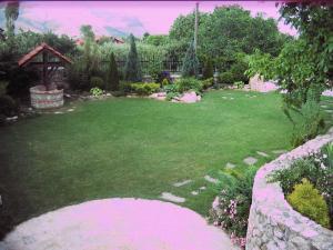 Villa Serz, Case vacanze  Bitola - big - 2
