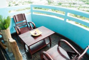VIP Condo Huahin, Appartamenti  Petchaburi - big - 19
