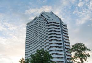 VIP Condo Huahin, Appartamenti  Petchaburi - big - 1