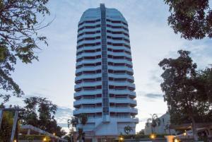 VIP Condo Huahin, Appartamenti  Petchaburi - big - 3