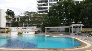 VIP Condo Huahin, Appartamenti  Petchaburi - big - 13