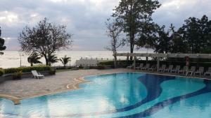 VIP Condo Huahin, Appartamenti  Petchaburi - big - 12