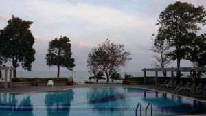VIP Condo Huahin, Appartamenti  Petchaburi - big - 11