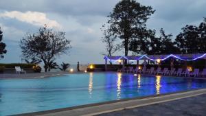 VIP Condo Huahin, Appartamenti  Petchaburi - big - 10