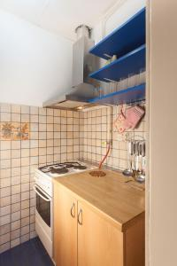 Apartment Sarajka - фото 12