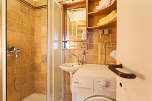 Apartment Sarajka - фото 11
