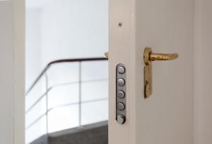 Apartment Sarajka - фото 7