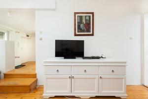 Apartment Sarajka - фото 4
