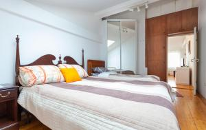 Apartment Sarajka - фото 5