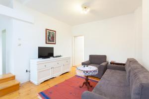 Apartment Sarajka - фото 6