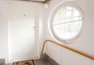 Apartment Sarajka - фото 2