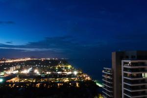 VIP Condo Huahin, Appartamenti  Petchaburi - big - 8