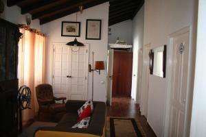 Santa Maria do Mar Guest House, Guest houses  Peniche - big - 30